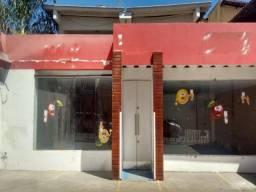 Loja comercial à venda com 4 dormitórios em Setor central, Anapolis cod:em699
