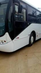 Ônibus ''Buscar''