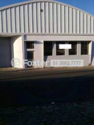 Prédio inteiro à venda em São luis, Canoas cod:12749