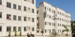 Parque Valence - 36m² a 47m² - Serra, ES - ID1309