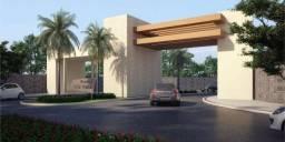 Reserva Villa Natal - Pitombeiras - 35m² a 49m² - Jaboatão dos Guararapes, PE - ID1428