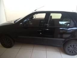 Fiat Palio - 2005