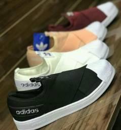 027c6dd612 Roupas e calçados Femininos - Zona Sul
