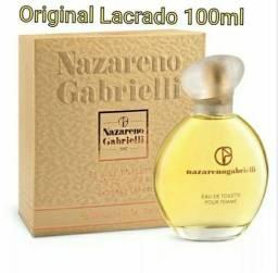 Perfume Nazareno Gabrielli 100ml