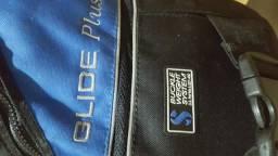 Colete mergulho ScubaPró Glide + Roupa US Divers Neopreme 5mm semi novo