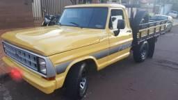 F1000 - 1983