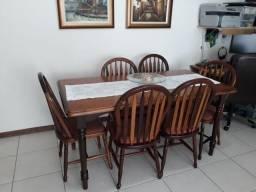 Vila Ema (SJC) 2 Dormitorios 70m2 - Apartamento