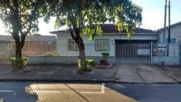 Jardim São Jorge - Perto Clube Harmonia
