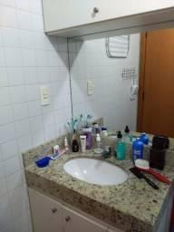 Avenida Parque Aguas Claras 2 Qts Armarios e Lazer Completo