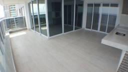 Apartamento 3 Suítes, 148 m² na Graciosa - Excellence Tower