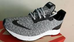 Promoção 99,00 Tênis Nike Boost n. 38 ao 43 (Entrega Grátis)