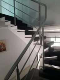 Lindo duplex, bairro nova Imperatriz, pertinho da UPA