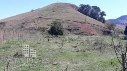 Àrea de Terreno, 35 mil m², próximo ao IBC