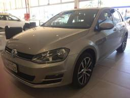 Golf Highline 1.4 16v TSi - 2016