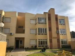 Apartamento em Capão Novo