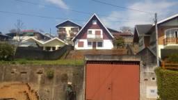 Vila Jaguaribe - Exclusividade Opção Imóveis!