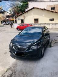Chevrolet onix 2019/2019 1.0 mpfi joy 8v flex 4p manual - 2019