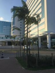Sala Comercial AERO 30m² Oportunidade Lauro de Freitas estrada fo Coco