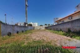 Terreno para alugar em Reboucas, Curitiba cod:36467.001