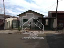 Título do anúncio: Residência - Jardim Santa Antonieta