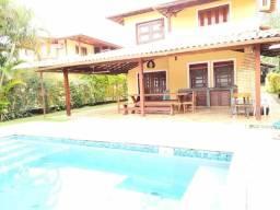 4 Suítes, piscina, churrasqueira, reserva ecológica do sahy- Mangaratiba- Costa Verde- RJ