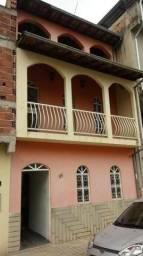 Casa Coronel Fabriciano, 3 quartos/suite, 120 m², . Valor 260 mil
