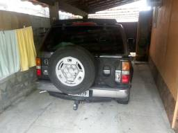 Nissan Pathfinder - 1994