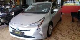 Toyota Prius híbrido 2018 - 2018