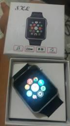 Vendo Smart Watch (relógio celular)