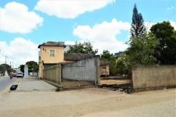 Terreno à venda em Novo, Carpina cod:TE03K