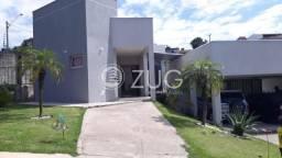 Casa à venda com 2 dormitórios em Centro, Monte mor cod:CA001675