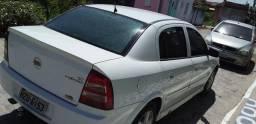 Astra Sedan 2.0 - 2005