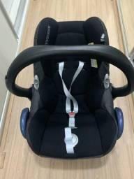 Bebê conforto Max Cosi