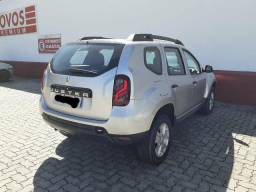 Renault Duster 2016 - 2016
