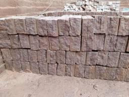 Pedras Grês direto para sua obra