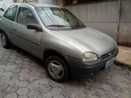 Corsa super 97 - 1997