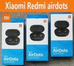 Redmi Airdots Original Lacrado