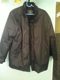 Jaqueta de Inverno Furest