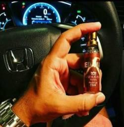 Perfume polo red | perfume importado | perfume amakha paris