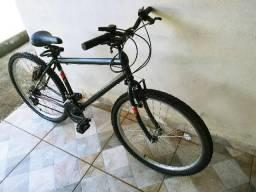 Bicicleta SUNDOW 18v Aro 26