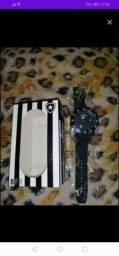Relógio oficial do Botafogo