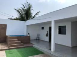Casa Particular Aluguel