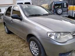 Fiat palio economy - 2012