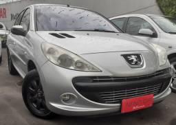 Peugeot 207 1.4 Sport 2011 - 2011