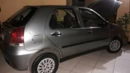 Palio elx 1.3 completo - 2004