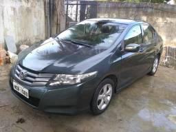 Honda City 2009/2010 - 2010