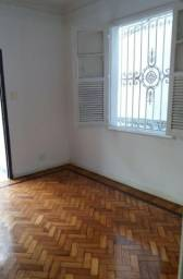 Apartamento Tijuca 3 quartos