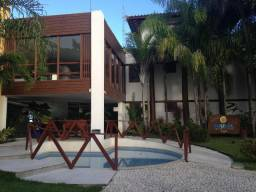 Apartamento a venda com 3 quartos e 1 suite na Praia do Forte