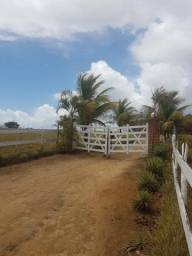 Fazenda em Paripueira *