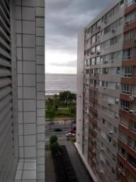 Apartamento Aparecida - Santos